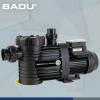 Badu Eco Touch 1