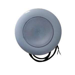 Blue Eco LED replacement light