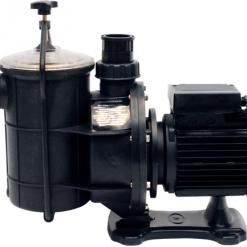 earthco pump 1 1