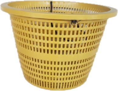 quality weir basket 2