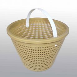 quality weir basket