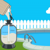 pool filter sand 1