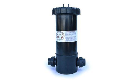 5 litre bio filter crop u8709