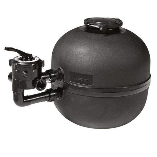 Speck Badu Koi Filter 2 Bag 1