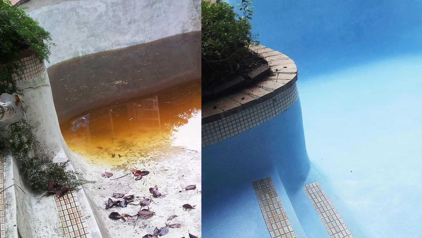 cemcrete pool coating blue 4 orig