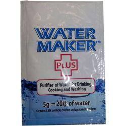 water maker 2